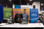 DEMA 2008: Fantasea Photo