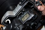 Canon 1D Mk IV confirmed to work in 1D Mk III underwater housings Photo