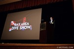 Bay Area Dive Show 2010: Photo Gallery Photo