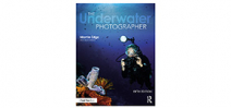 Pre-order Discount: The Underwater Photographer Edition Five Photo