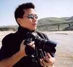 Eric Cheng interviewed on Small Aperture Photo