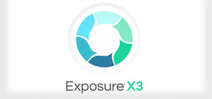 Alien Skin announces Exposure X3 Photo