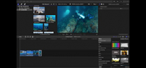 Apple releases major update to Final Cut Pro X Photo