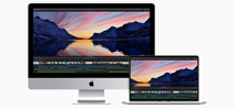 Apple releases upgrade to Final Cut Pro X Photo