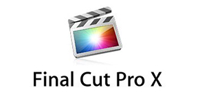 BBC adopts Final Cut Pro X Photo