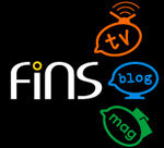 FiNS Magazine goes multimedia Photo