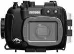 Fantasea releases FP7000 housing Photo
