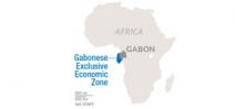 Gabon announces newest marine reserve of 18,000 square miles Photo