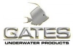 Job opportunity at Gates Underwater Products Photo
