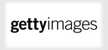 The Getty Family acquires Getty Images once again Photo
