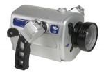 Light & Motion Bluefin HC7 underwater housing Photo