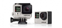 GoPro to launch mobile editing app Photo