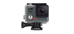 GoPro releases Hero + without the LCD and a lower price tag Photo