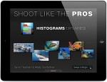 Histograms Explained available in the App Store Photo