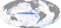 NOAA predicts La Niña for Fall Photo