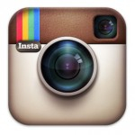 Instagram updates its terms of service Photo