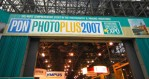 Jason Heller covers PDN's PhotoPlus Expo 2007 Photo
