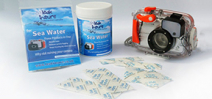 Leak Insure announces bulk packs Photo
