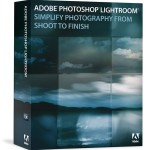Adobe Photoshop Lightroom 2.0 slowness and other problems Photo
