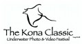 Kona Classic 2006 Contest Winners + Photos Photo