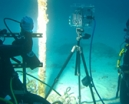 Reports from Aquarius: Mission 31 updates Photo