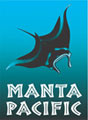 Manta Rays now protected in Hawaii Photo