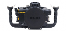 Sea&Sea announces MDX housing for Nikon Z6 and Z7 Photo
