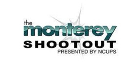 Registration for the Monterey Shootout is now open Photo