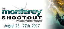 Call for entrants: Monterey Shootout 2017 Photo
