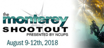 Dates for 2018 Monterey Shootout announced Photo