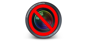 Apple to stop development of Aperture Photo