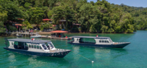 Job Opportunity: NAD-Lembeh Diving Resort Photo