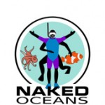 The Naked Scientists present Naked Oceans podcasts Photo