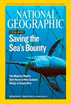 National Geographic Global Fisheries article Photo