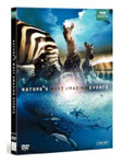 Nature's Most Amazing Events DVD/Blu-Ray now available Photo