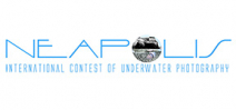 Call for entries: Neapolis International Underwater Photo contest Photo