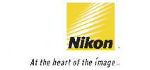 Nikon formally announces full frame mirrorless camera Photo