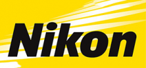 Nikon announces cut backs and job losses Photo