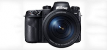 Rumour: Nikon is purchasing Samsung Photo