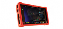 Atomos unveils the Ninja Assassin Photo
