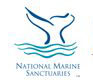PBS Special Tonight - National Marine Sanctuaries Photo
