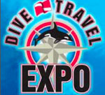 Wetpixel will be at the Northwest Dive and Travel Expo this weekend Photo
