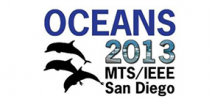 Call for entries: Oceans 13 Film Festival Photo