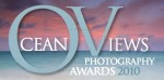 Ocean Views Photography Awards 2010 final call for entries Photo
