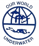Deadline for entries: Our World Underwater 2011 Photo