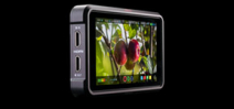 Atomos to ship Ninja V soon Photo
