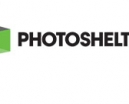 PhotoShelter offers discount to Wetpixel members Photo