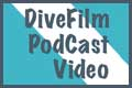 Help us host DiveFilm's Podcasts Photo