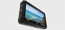 Atomos announces the Ninja V recorder/monitor Photo