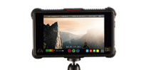 Atomos announces Ninja Inferno Monitor/Recorder Photo